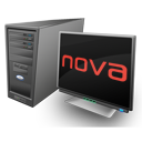 Server och Klientdatorer