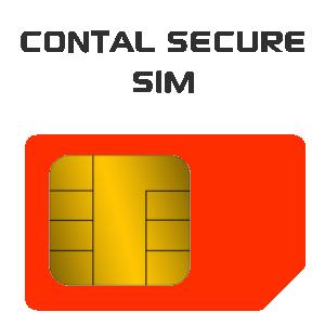 Smart Rescue SIM